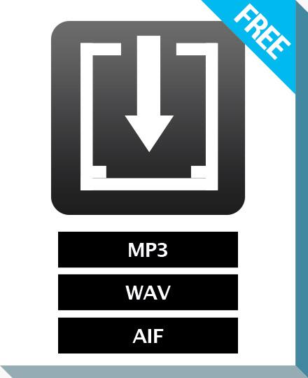 Gemafreie Musik kostenlos laden