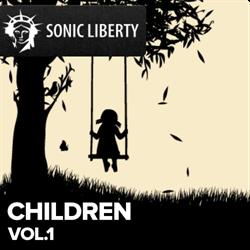 Music and film soundtrack Children