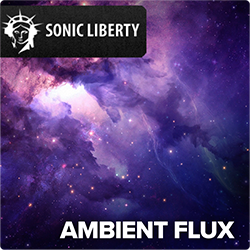 Royalty-free Music Ambient Flux