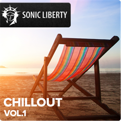 Listen to Chillout Vol 1 in Royalty-free Music