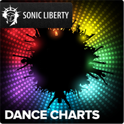 Music and film soundtrack Dance Charts