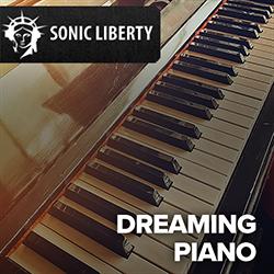 Royalty-free Music Dreaming Piano