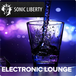 Royalty-free Music Electronic Lounge