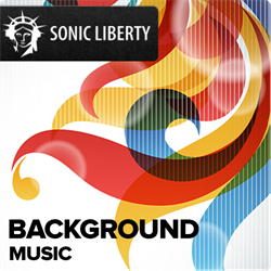 Music and film soundtracks Background Music