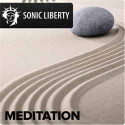Music and film soundtracks Meditation
