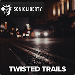 Royalty-free Music Twisted Trails
