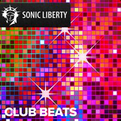 Filmmusik und Musik Club Beats