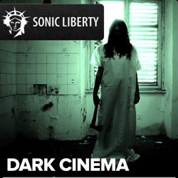 Filmmusik und Musik Dark Cinema