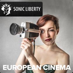 Filmmusik und Musik European Cinema
