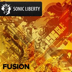 Filmmusik und Musik Fusion