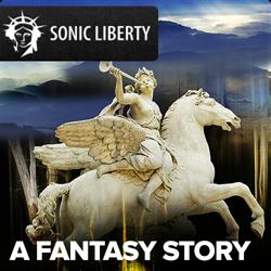 Filmmusik und Musik A Fantasy Story