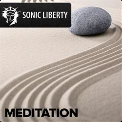 Filmmusik und Musik Meditation