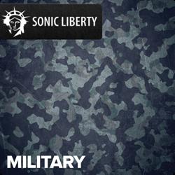 Filmmusik und Musik Military
