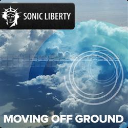 Filmmusik und Musik Moving Off Ground