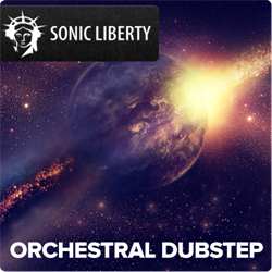 Royalty Free Music Orchestral Dubstep