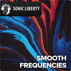Royalty Free Music Smooth Frequencies