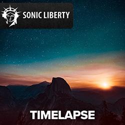 Royalty Free Music Timelapse