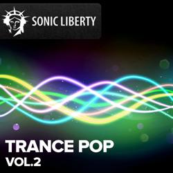 Filmmusik und Musik Trance Pop Vol.2