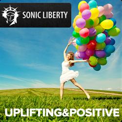 Filmmusik und Musik Uplifting&Positive