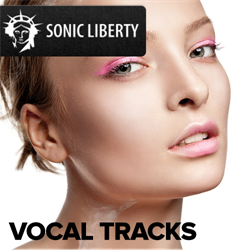 Filmmusik und Musik Vocal Tracks
