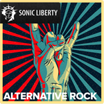 Favorites music list Alternative Rock