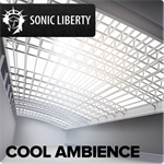 Royalty-free Music Cool Ambience