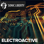 Background music Electroactive