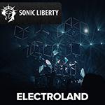 Royalty-free Music Electroland
