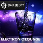 Royalty-free Music Electronic Lounge
