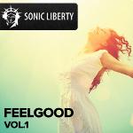 Favorites music list Feelgood Vol.1