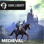 Royalty-free Music Medieval
