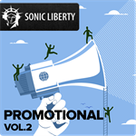 Favorites music list Promotional Vol.2