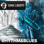 Background music Rhythm&Blues