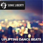 Background music Uplifting Dance Beats
