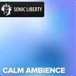Gema-freie Hintergrundmusik Calm Ambience