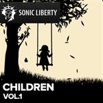 Gema-freie Hintergrundmusik Children