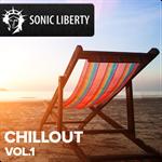 Gema-freie Hintergrundmusik Chillout Vol.1