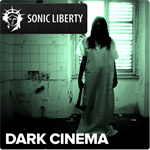 Gema-freie Hintergrundmusik Dark Cinema