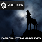 Royalty Free Music Dark Orchestral Mainthemes