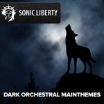 Royalty Free Music Dark Orchestral Mainthemes