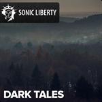 Gemafreie Musik Dark Tales