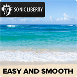 Gema-freie Hintergrundmusik Easy And Smooth
