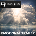 Royalty Free Music Emotional Trailer