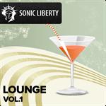 Gema-freie Hintergrundmusik Lounge Vol.1