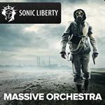 Gemafreie Musik Massive Orchestra