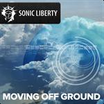 Gema-freie Hintergrundmusik Moving Off Ground