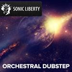 Gema-freie Hintergrundmusik Orchestral Dubstep