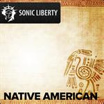 Gema-freie Hintergrundmusik Native American