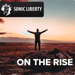 Gema-freie Hintergrundmusik On The Rise