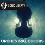 Gemafreie Musik Orchestral Colors